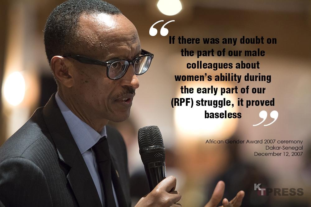 Paul-Kagame-Senegal-1