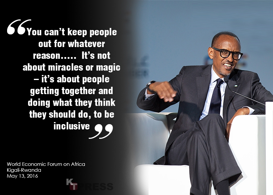 Paul-Kagame-WEF-1