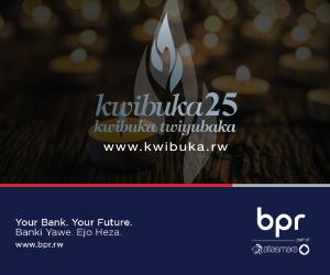 bpr_kwibuka_25_bpr-1.jpg