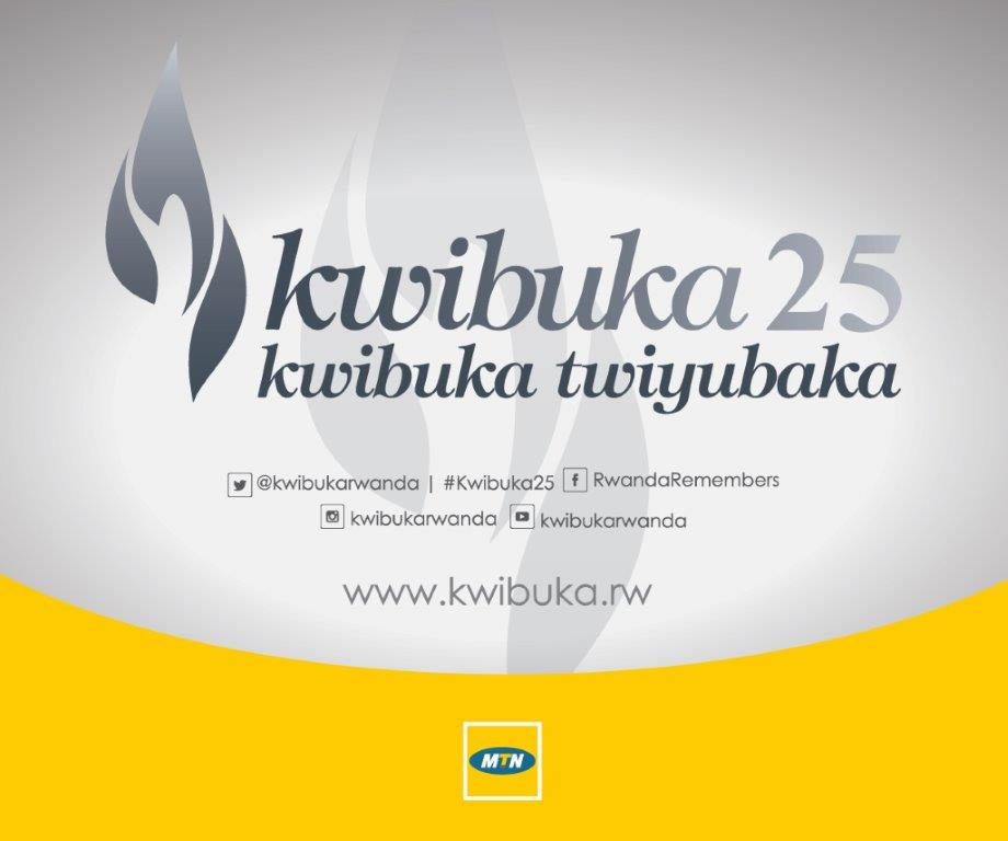 kwibuka25mtn-1.jpg